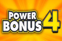 Power Bonus 4