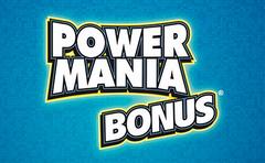 Power Mania
