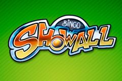 Show All Bingo