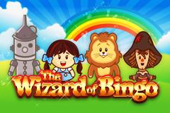The Wizard of Bingo