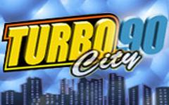 Turbo 90 City