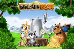 Broker Bear
