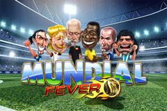 Mundial Fever