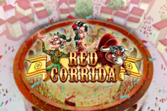 Red Corrida