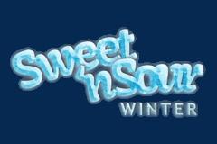 Sweet 'N Sour Winter