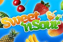 Sweet 'N Sour