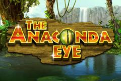 The Anaconda Eye