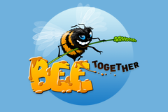Bee Together Slot