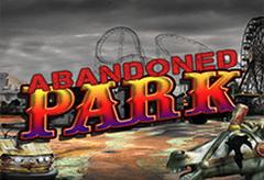 Abandoned Park Slot