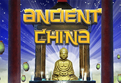 Ancient China Slot