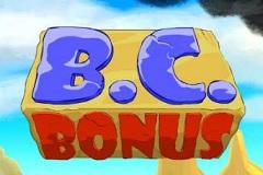 B.C. Bonus