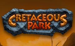 Cretaceous Park Slot