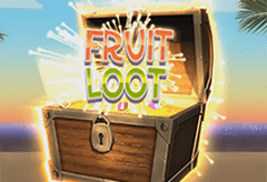 Fruit Loot Slot