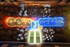 Gold N Gems II Slot