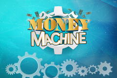 Money Machine Slot