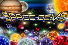 Space Gems Slot