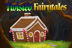 Twisted Fairytales Slot