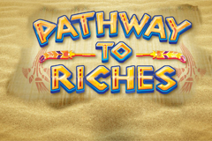 Pathway to Riches Slot