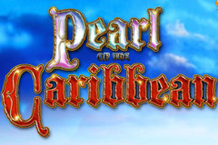 Pearl of the Caribbean Online Slot