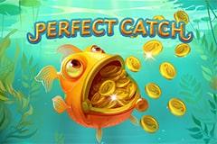 Perfect Catch Slot Machiine