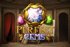Perfect Gems Slot Machine