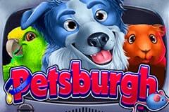 Petsburgh Slot Machine