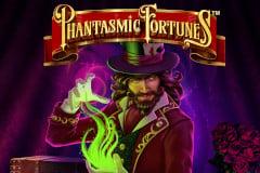 Phantasmic Fortunes Online Slot