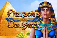 Pharaoh's Daughter Slot Machine