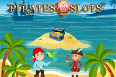 Pirates Slots Slot Review