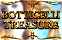 Botticelli Treasure Slot
