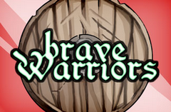 Brave Warriors Slot