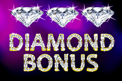 Diamond Bonus Slot