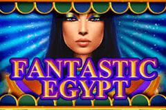 Fantastic Egypt Slot
