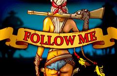 Follow Me Slot