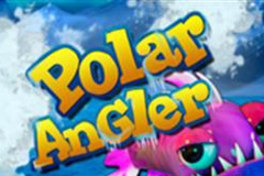 Polar Angler Slot
