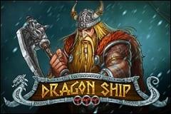 Dragon Ship Mobile Slots
