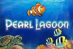 Pearl Lagoon Mobile Slots