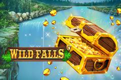 Wild Falls Slot