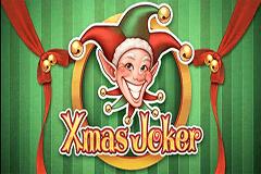 Xmas Joker Slots