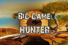 Big Game Hunter Slot