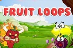 Spiele Fruit Loops - Video Slots Online