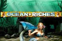 Ocean Riches