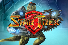 Star Trex