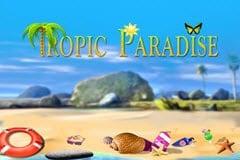 Tropic Paradise