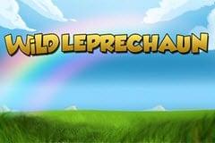 Wild Leprechaun