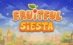 Fruitful Siesta Slot