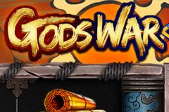 Gods War Slot