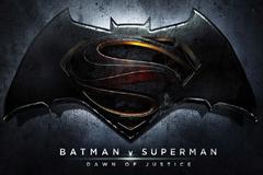 Batman v Superman Dawn of Justice Slot