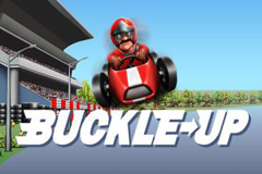 Buckle Up Slot