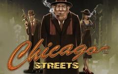 Chicago Streets Slot